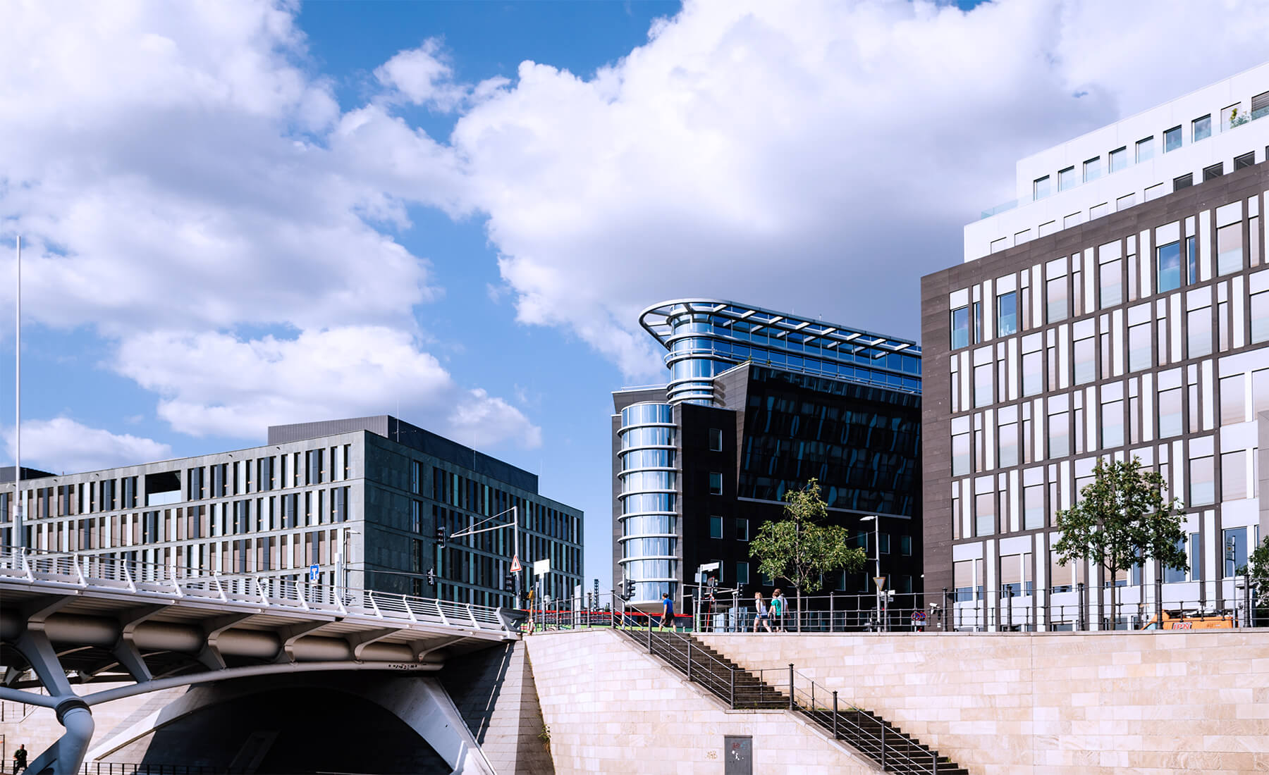 RadioReport Berlin