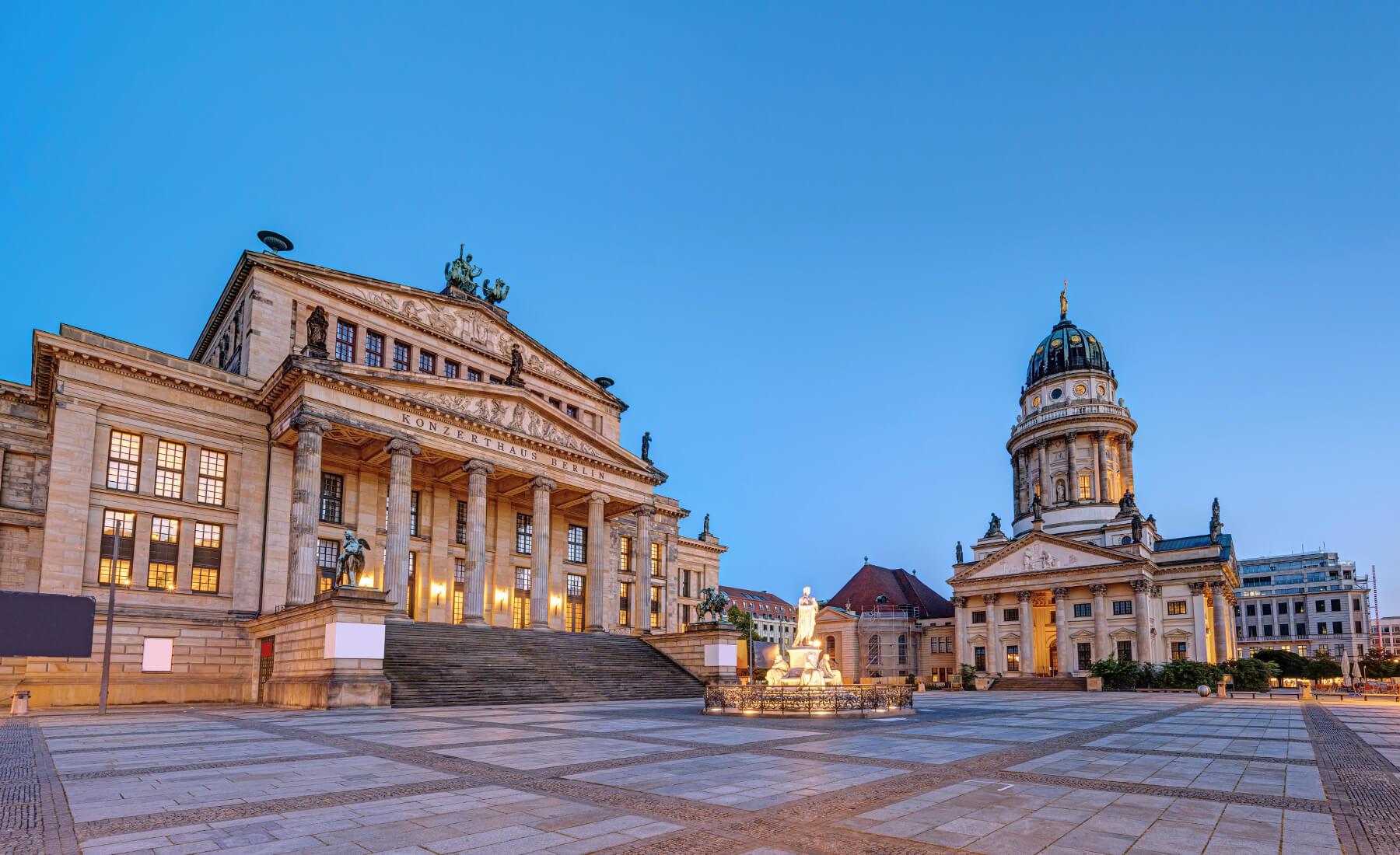 Urogenitale Diagnostik Berlin
